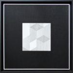 Nero su bianco.1_1975_52x52