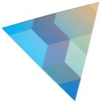 Trikvadrat 1216_2016_70x70