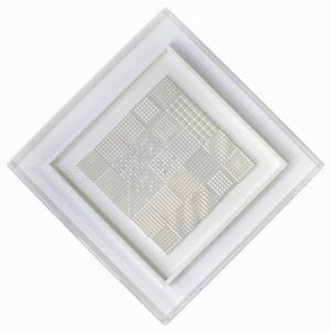 CMG - Bianco