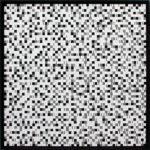 Immagini in Combinatoria