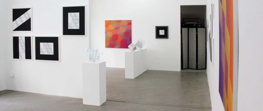 Ausstellungsansicht_Renko2