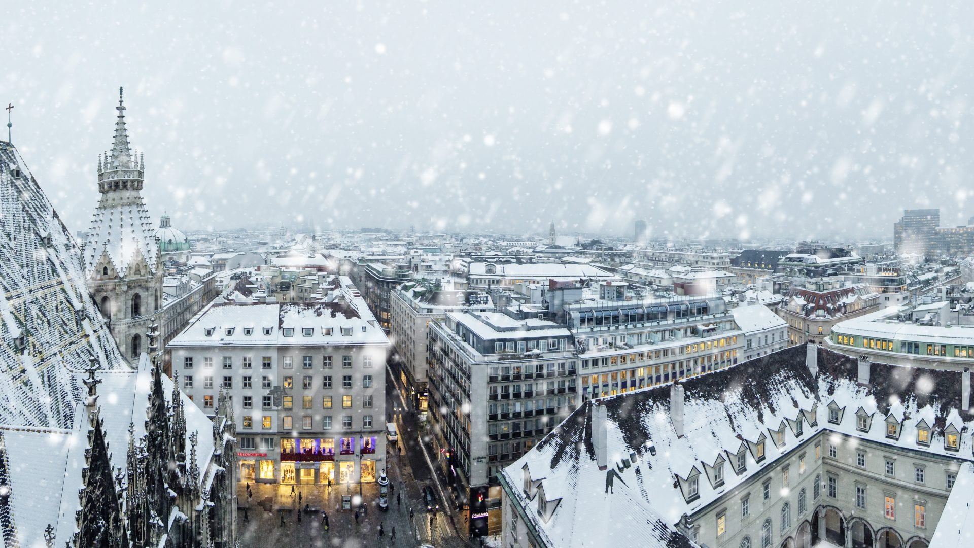 ©sans-souci-wien-winter-in-wien-blick-vom-stephansdom_c_wientourismus-christian-stemper-1920x1080