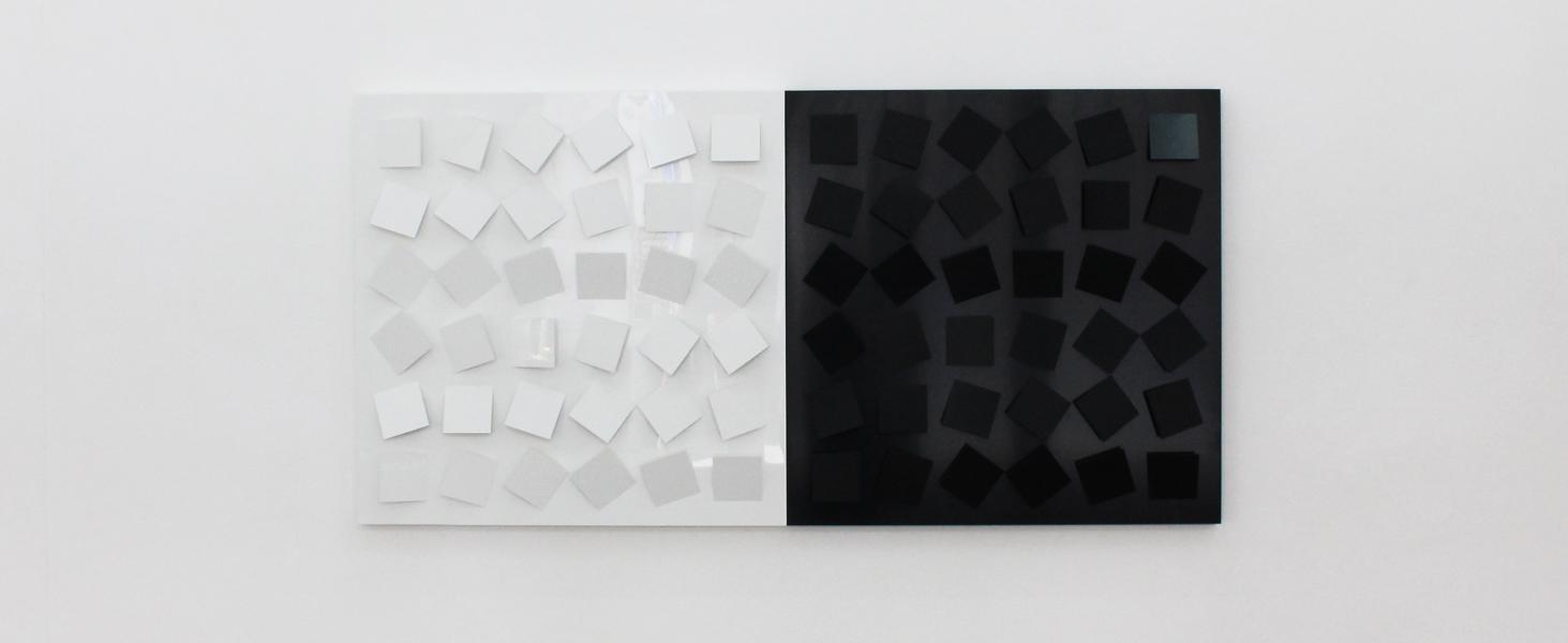 Böhm_Ausstellungsansicht_1