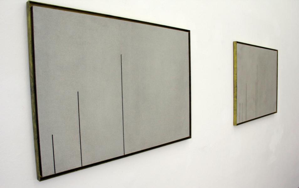 Böhm_Ausstellungsansicht_2