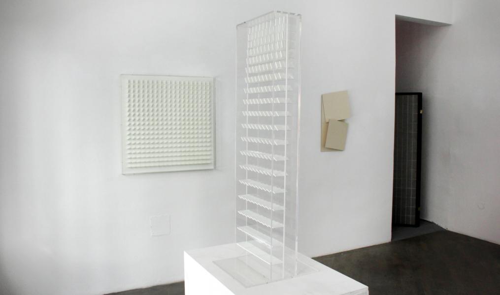 Böhm_Ausstellungsansicht_4