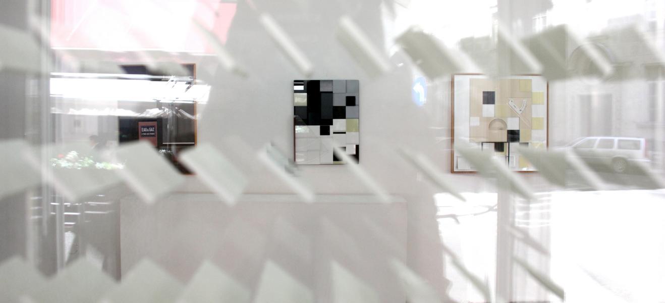 Böhm_Ausstellungsansicht_5