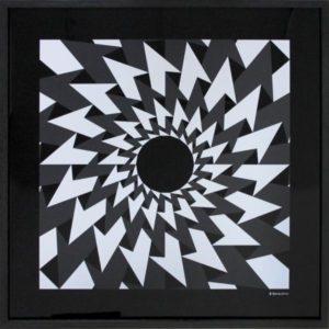 Morandini_Komposition_black_80x80