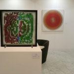 Art Vienna, Panarte, Kunstgalerie, Galerie in Wien, Kunst kaufen, Konkrete Kunst, Moderne Kunst, Zeitgenössische Kunst, Contemporary Art, Modern Art