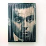 Egon Schiele - Ilse Haider - Kunst kaufen - Objektkunst, Fotokunst