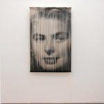 Ilse Haider, Ingrid Bergmann, Panarte, Kunst kaufen in Wien, Buy Art, Konkrete Kunst, Galerie
