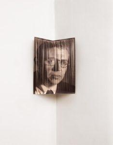 Satre Ilse Haider - Kunst kaufen, Objektkunst, Fotokunst