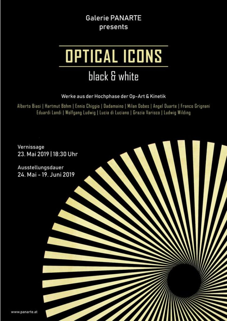 Plakat_Optical Icons-01