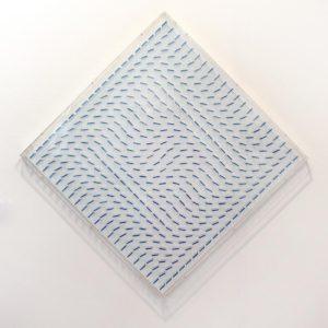 Hartmut Böhm, Konkrete Kunst, Op-Art, Concrete Art, Panarte, Galerie, Kunsthandel